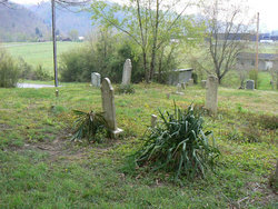 Mosley-Bishop Cemetery