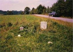 Specht Cemetery