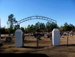 Higdon Memorial Cemetery