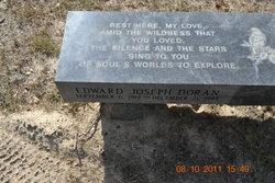 Edward Joseph Doran, Jr