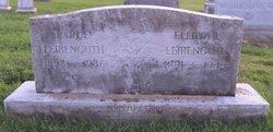 Elerta L. <I>Stahler</I> Leibenguth