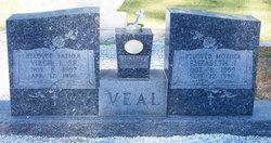 Virgil Veal, Sr