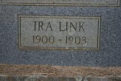 Ira Link Councill