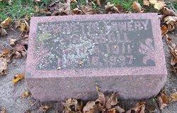 Harriet <I>Lowery</I> Ingersoll