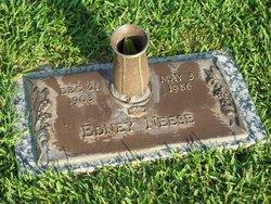 Edney N Neese