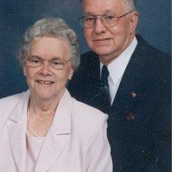 Anna Joyce Utz Gates (1928-2011) - Find A Grave Memorial