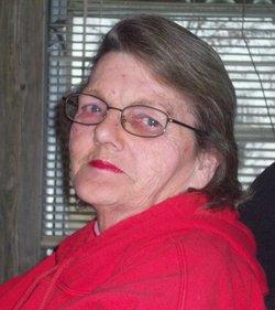 Donna Sue <I>Bartley</I> Gassaway