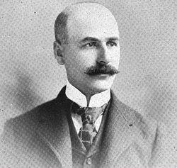David O. Watkins