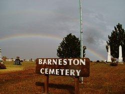 Barneston Cemetery