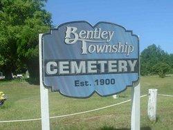 Bentley Township Cemetery