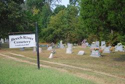 Beech River Cemetery