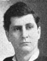 Thomas Marion Jett