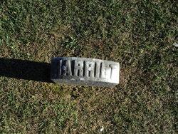 Harriet G. <I>Merriam</I> Hulbert