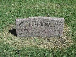 James H. Lumpkins