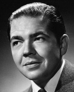 Marvin E. Miller