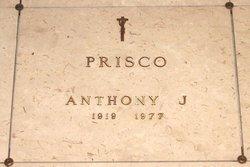 Anthony J. Prisco