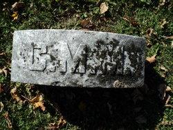 Charles Martin Merriam
