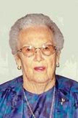 Leona Marie <I>Krogh</I> Pinnt