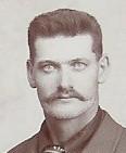 Daniel Eugene Carpenter