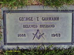 George T. Garman