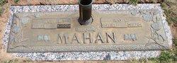Ray C Mahan