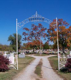 Parkview Cemetery