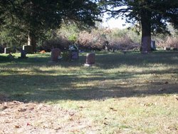 Wagner Cemetery