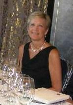 Carol Ramsey
