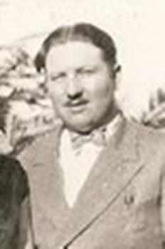 Morris Quincy Kunz