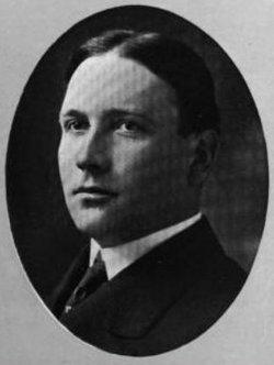 Charles Mann Hamilton