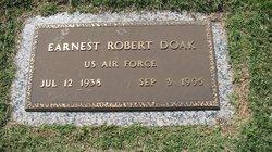 Earnest Robert Doak
