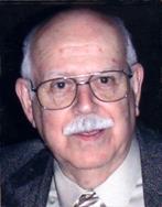 Joseph E Gabriels, Sr