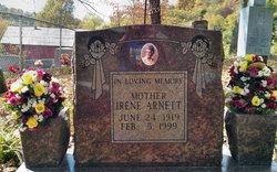 Irene Arnett