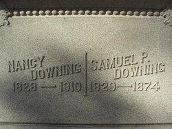 Samuel P. Downing