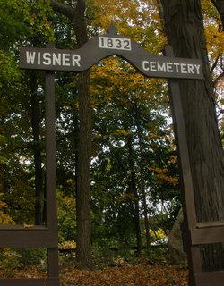 Wisner Cemetery