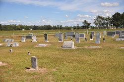 Zack Pittman Cemetery