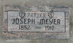 Joseph Meyers