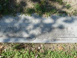 Mildred Pauline <I>Aston</I> Phillips