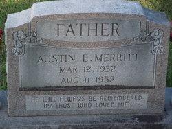 Austin Enos Merritt