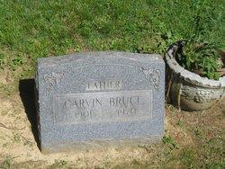 Garvin Bruce