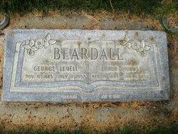 Emma Eliza <I>Childs</I> Beardall