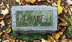 Grace E. <I>Babbit</I> Abbott