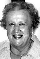 Donna Marie <I>Worner</I> Baechler