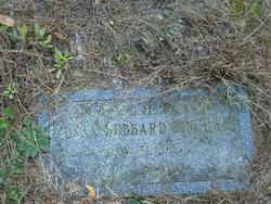 Susan H. Bingham