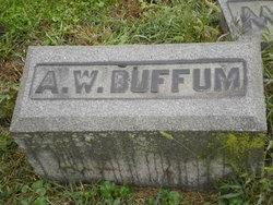 Adaline Mendum <I>Whittier</I> Buffum