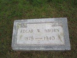 Edgar Wolcott Aborn