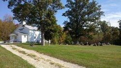 Traylor-Union Cemetery