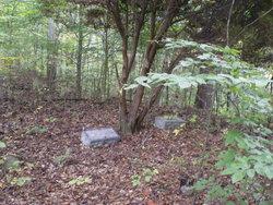 Tivis Neeley Cemetery
