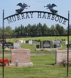 Murray Harbour Cemetery