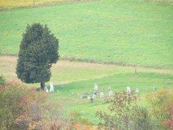 Michaels Cemetery